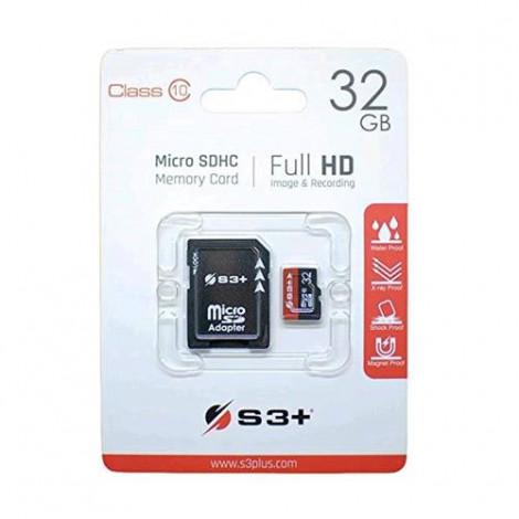 SAMSUNG W728 GALAXY BOOK 4G...