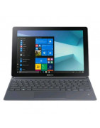 SAMSUNG W728 GALAXY BOOK 4G LTE 12    TOUCH  i5-7200U 2.5GHz RAM 8GB-S