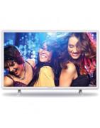 STRONG 32HY1003W 32    LED HD READY DVB-T/T2/C/S/S2 FUNZIONE HOTEL ATT